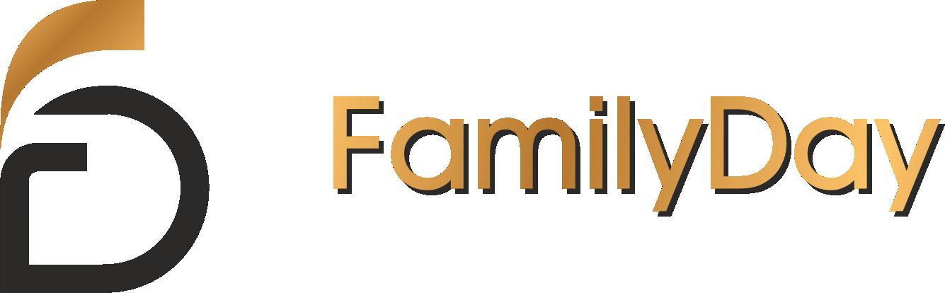 FamilyDay Studio